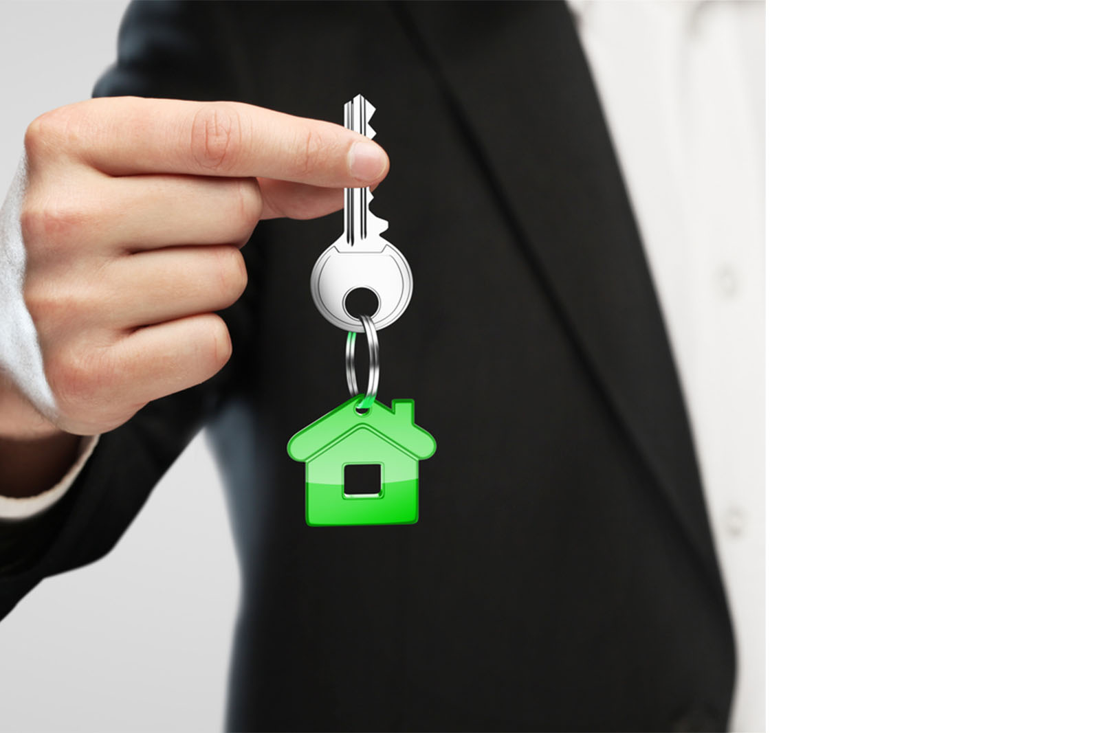 residential locksmith.  Locksmith ETOBICOKE RESIDENTIAL LOCKSMITH With Residential Locksmith I